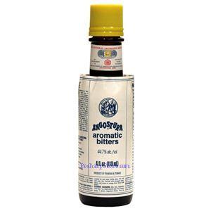 图片 Angostura牌香精 118毫升