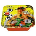 Picture of MasterKong Oyster Flavor Instant Noodle (Square)
