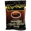 图片 Espresso 牌黑咖啡糖 165克