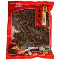 Picture of Green Day Nanning Star Anise 3 Oz