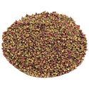 Picture of Premium Red Sichuan Peppercorns 2 Oz