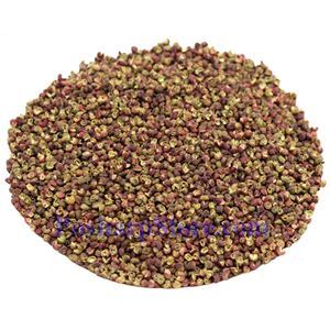 Picture of Premium Red Sichuan Peppercorns 2 Oz