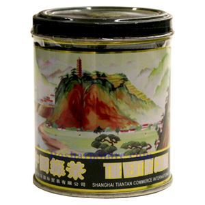Picture of Tiantan Chinese Green Tea Can 10.5 Oz