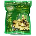 Picture of Golden Child Instant Honey Ginger Tea, 30 Sachets