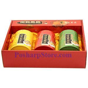 Picture of Spring Premium Tea Gift Set