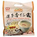 Picture of Yuanshun Lotus Seed Almond Frost 14.8 Oz