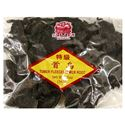 Picture of Domego Tuber Fleeceflower Root (He Shou Wu) 12 Oz