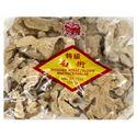 Picture of Domego Premium  Atractylodis Macrocephalae (Bai Zhu) 12 Oz