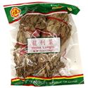Picture of Lucky Eight Dragon's Tongue Leaf 4 Oz