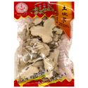 Picture of Korica Glabrous Greenbrier (Fuling) 8.8 Oz