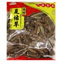 Picture of Green Day Dried Prunella (Selfheal, Xiakucao) 7 Oz