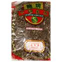 Picture of Dragon Herba Abri  (Jigucao) 3 Oz