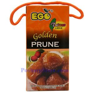 Picture of EGO Golden Prune 7 oz