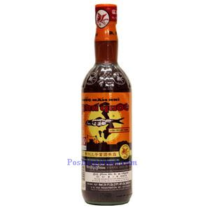 Picture of Flying Lion Premium Fish Sauce 24 Fl oz