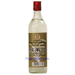 图片 盈丰牌黑龙江糯米酒 600毫升