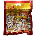 Picture of Chunguang Premium Assorted Candy 19.4 oz