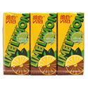 Picture of Vitasoy Lime Tea Drink 8.4 Fl Oz (6 Pack)