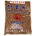 Picture of Havista Wild Sweet Pink Rice  5 Lbs