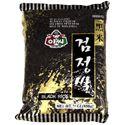 Picture of Assi Korean Black Rice 30 Oz
