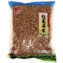 Picture of Green Day Red Sorghum 1 Lbs