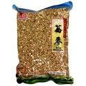 Picture of Green Day Dried Buckwheat 1 Lbs