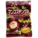 Picture of Kasugai Mangosteen Gummy Candy 3.59 Oz