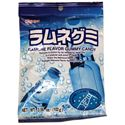 Picture of Kasugai Ramune Flavor Gummy Candy 3.59 Oz