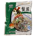 Picture of Hengxingwang Instant Sweet & Sour Jellyfish Shreds 5.2 Oz