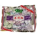 Picture of Lam Sang Kee Preserved Mixed Plums 10.5 Oz
