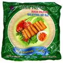 Picture of HT Vietnamese Rice Paper 22CM 17.5 Oz