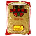 Picture of Dragon Dried Millets 14 Oz