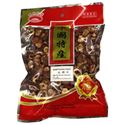 Picture of Dongming Bridge Dried Hawthorn Berry (Shanzha) 12 Oz