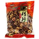 Picture of Meiqili Dried Hawthorn Berry (Shanzha) 12 Oz
