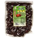 Picture of Lam Sheng Kee Chinese Red Date Jujube 21 Oz