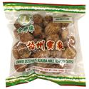 Picture of Golden Lion Candied Wuzhou Red Date Jujube 12 Oz