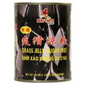 Picture of Best Taste Grass Jelly 19 Oz