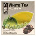 Picture of Best Taste Premiu White Tea 100 Teabags