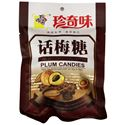 Picture of Zhenqiwei  Plum Candy 5.3 Oz