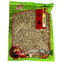 Picture of Green Day Premium Fennel 4 Oz
