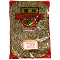 Picture of Dragon Premium Fennel 4 Oz
