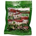 Picture of Shanliren BBQ Green Peas 8 Oz