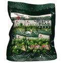 Picture of Shanliren Garlic Green Peas 8 Oz