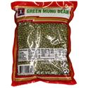 Picture of CIF Green Mung Beans 14 Oz