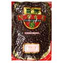 Picture of Dragon Tianjin Red Beans 12 Oz