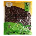 Picture of Bencao Tianjin Red Beans 12 Oz