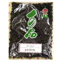 Picture of Feng Black Beans 12 Oz