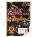 Picture of Heng Cheong Loong Large Black Beans 10 Oz
