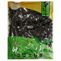 Picture of Bencao Black Beans 12 Oz