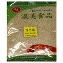 Picture of Humei White Sesame 6 Oz