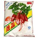 Picture of Fulinwang Sweet Potato Starch 14 Oz